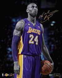 Kobe Bryant Wallpaper 13