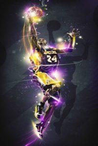 Kobe Bryant Wallpaper 4