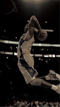 Kobe Bryant Wallpaper 8