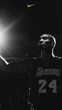 Kobe Bryant Wallpaper 7
