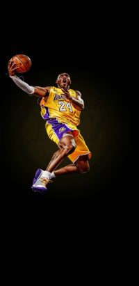 Kobe Bryant Wallpaper 6
