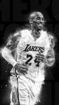 Kobe Bryant Wallpaper 18