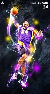 Kobe Bryant Wallpaper 19