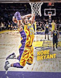 Kobe Bryant Wallpaper 44