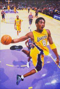 Kobe Bryant Wallpaper 41
