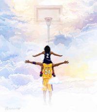 Kobe Bryant Wallpaper 17