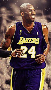 Kobe Bryant Wallpaper 38