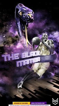 Kobe Bryant Wallpaper 41
