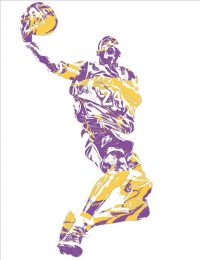 Kobe Bryant Wallpaper 39