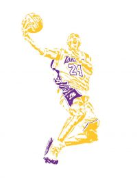 Kobe Bryant Wallpaper 38