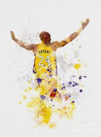 Kobe Bryant Wallpaper 37