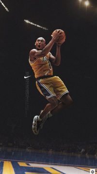 Kobe Bryant Wallpaper 15