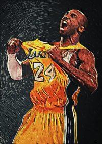 Kobe Bryant Wallpaper 30