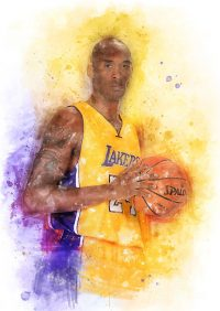 Kobe Bryant Wallpaper 32