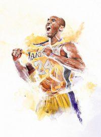 Kobe Bryant Wallpaper 46