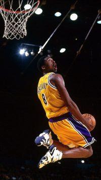 Kobe Bryant Wallpaper 14