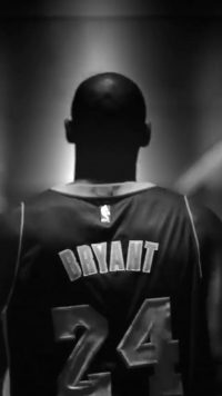 Kobe Bryant Wallpaper 19