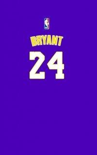 Kobe Bryant Wallpaper 12