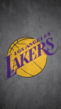 Lakers Wallpaper 20