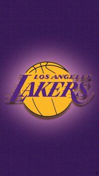 Lakers Wallpaper 21