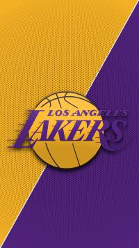Lakers Wallpaper 19