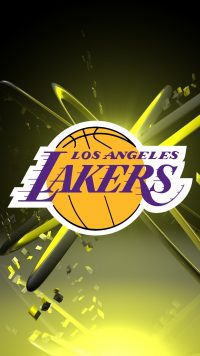 Lakers Wallpaper 7
