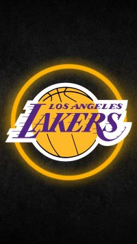 Lakers Wallpaper 5