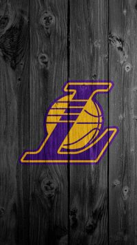 Lakers Wallpaper 4
