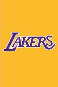 Lakers Wallpaper 2