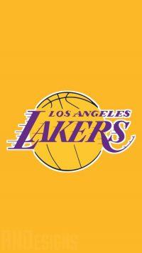Lakers Wallpaper 17