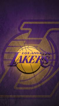 Lakers Wallpaper 16