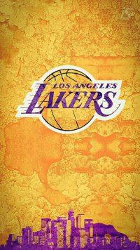 Lakers Wallpaper 14