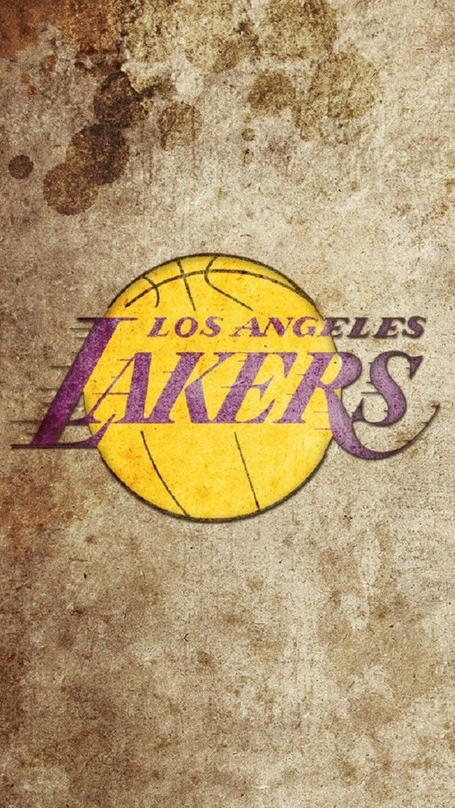 Lakers Wallpaper 1