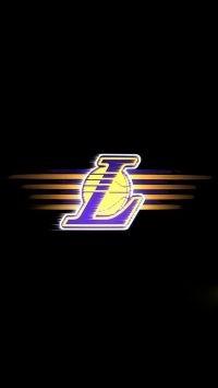 Lakers Wallpaper 11