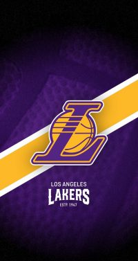 Lakers Wallpaper 10