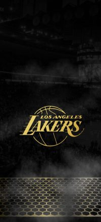 Lakers Wallpaper 9