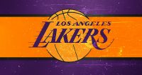 Lakers Wallpaper 8