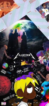 Lil Uzi Vert Wallpaper Wallpaper Sun We have 74+ amazing background pictures carefully picked by our community. lil uzi vert wallpaper wallpaper sun