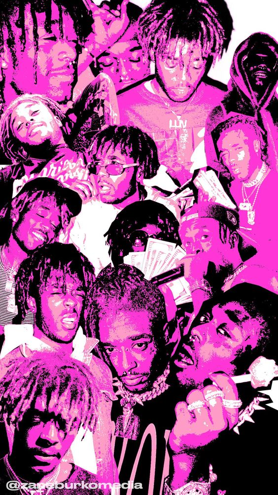 Lil Uzi Vert Wallpaper Wallpaper Sun Your one stop shop for finding and sharing a variety of amazing, thought provoking, and stunning wallpapers for your smartphones. lil uzi vert wallpaper wallpaper sun