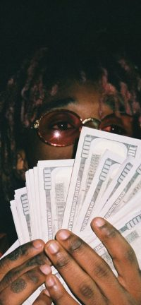 Lil Uzi Vert Wallpaper Wallpaper Sun Sorry your screen resolution is not available for this wallpaper. lil uzi vert wallpaper wallpaper sun