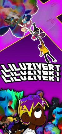 Lil Uzi Vert Wallpaper 30