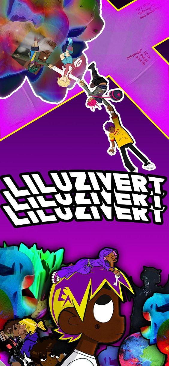 Lil Uzi Vert Wallpaper Wallpaper Sun Share the best gifs now >>>. lil uzi vert wallpaper wallpaper sun