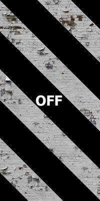Off White Wallpaper 26