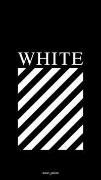 Off White Wallpaper 28