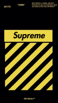Off White Wallpaper 10