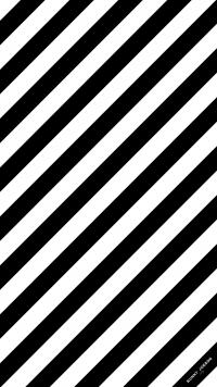 Off White Wallpaper 12
