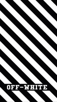 Off White Wallpaper 16