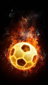 Soccer Wallpaper 34