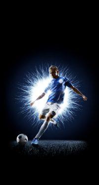 Soccer Wallpaper 33