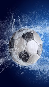 Soccer Wallpaper 5